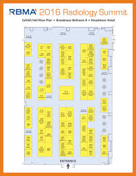 lightning pitch seats io floor plan plugin for event software idolza