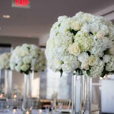 Flowers Boston - boston florist stapleton floral design