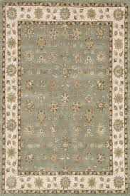 Maple Rugs Loloi Rugs Maple Mp 38 Rugs Rugs Direct