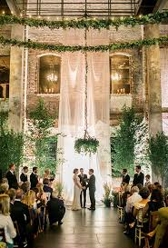 beautiful wedding best 25 best wedding venues ideas on beautiful