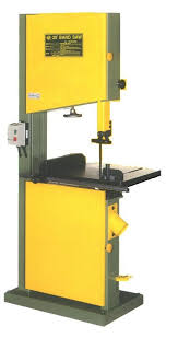 fine woodworking bandsaw review online woodworking plans