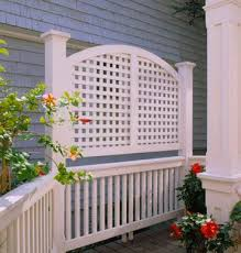 Privacy Screens 196 Best Outdoor Privacy Screens Images On Pinterest Garden