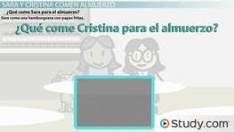spanish greetings and phrases in conversation listening activity