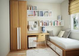 small master bedroom ideas small master bedroom ideas for a contemporary spa bedroom ideas