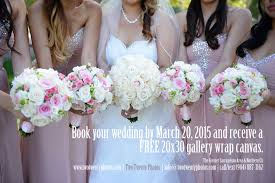 sacramento wedding photographers free 20 30 wedding canvas sacramento wedding and engagement