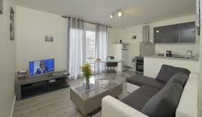 cuisine americaine appartement idee de deco salle manger salon amazing 2017 avec cuisine sejour