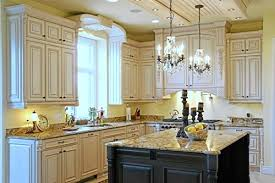 mini chandeliers for kitchen with 103 best bongu house images on