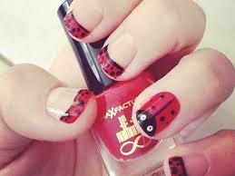 80 best bugs images on pinterest lady bugs ladybug nails and