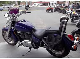 1995 Honda Shadow 1100 For Sale Honda Shadow Vt1100 In North Carolina For Sale Used Motorcycles