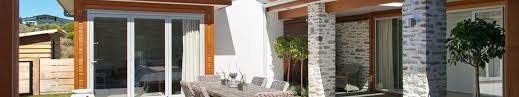 modern house building modern house plans choose premium house designs penny homes