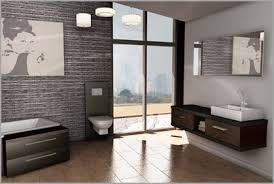 free bathroom design tool shower tile layout software how to free bathroom design tool