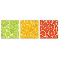 Painting For Dining Room by Online Get Cheap Dining Room Wall Art Fruits Aliexpress Com