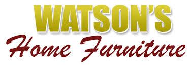 muscle shoals al furniture store watson u0027s home furniture