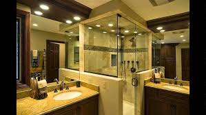 Bathroom Designs Images Bedroom Bathroom Designs Youtube