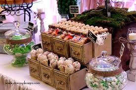 Vintage Candy Buffet Ideas by Vintage Candy Buffet Choc Bar Cake Cones By Sweet Requests