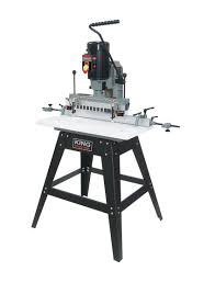 Woodworking Machine Services Ltd Calgary by King Canada Power Tools Woodworking And Metalworking Machines