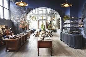 top design instagram accounts best interior design instagram 2018 accounts to follow i décor aid