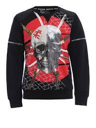 men sweatshirts unique designer clothing for womens and mens