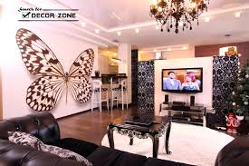 home decor dubai wallpaper for home decoration wallpaper home decor dubai