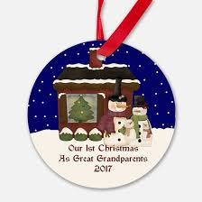 gifts for great grandparents unique great grandparents gift