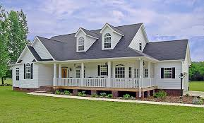 Country Style House by Cool Different Style Homes On House Style Different Designs Of