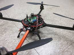 diy engineering projects simple project mission ideas for a sophomore level mechanical