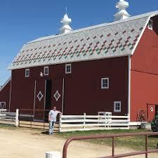 sherriff goslin l farm barn u0026 church roofing shingles