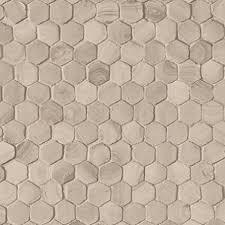 shreeji tiles and stone ahmedabad wholesale supplier of