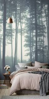 best 20 headboard designs ideas on pinterest bed headboard