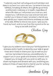 wedding quotes indonesia 79 best wedding pics of christian grey images on