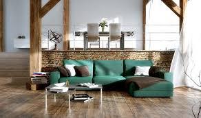 top 10 design blogs awesome interior decorating blogs photos interior design ideas