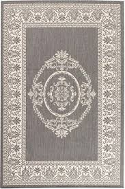 Medallion Outdoor Rug Monterrey Area Rug Patio Rugs Outdoor Rugs All Weather Rugs