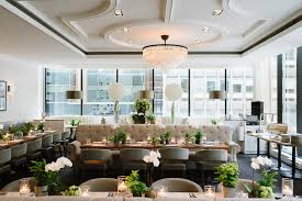 small wedding venues top 5 trendy small wedding venues that will make you reconsider a