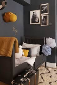 best 25 dark gray bedroom ideas on pinterest black spare moroccan rugs like this at pink rug co https www etsy