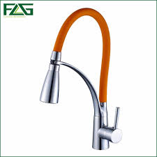 top 28 colored kitchen faucets almond colored kitchen faucets