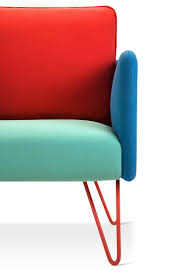 Furniture Chair 1470 Best Chairs Armchairs Sofas Images On Pinterest Chairs