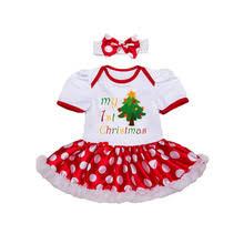 buy tutu christmas tree and get free shipping on aliexpress com