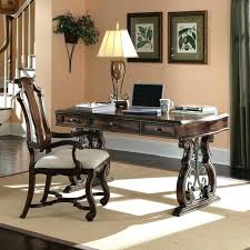 mirrored office desk u2013 hugojimenez me