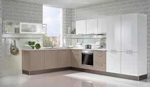 fliesenspiegel k che verkleiden moderne ideen für die küchenrückwand
