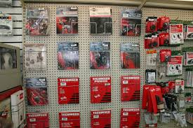 lawn mowers snow blowers commercial equipment small engine sales