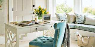 Best Home Office Decorating Ideas Design Photos Of Home - Home office interior