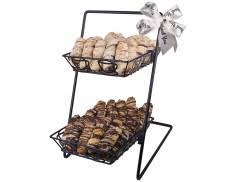 Pastry Gift Baskets Pastry Baskets Occasions Gift Baskets
