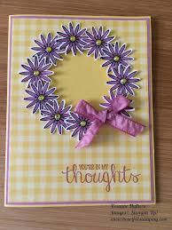 a dozen stampin u0027 up card ideas to inspire you mary fish