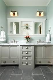 Bathroom Double Sink Vanity by Bathroom Vessel Sinks Uk Varieties Of Bathroom Sinks 25 Best