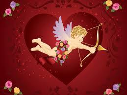 valentine s history of valentines day
