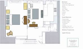 house layout planner beautiful apartment layout planner images liltigertoo