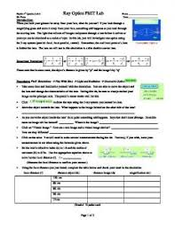 rules worksheet mafiadoc com