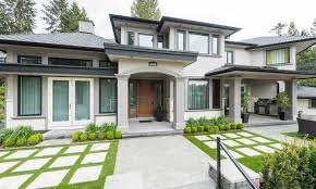 homes for sale u0026 mls listings real estate market news rew ca