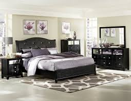 American Signature Furniture Bedroom Sets by Black Bedroom Suits Moncler Factory Outlets Com