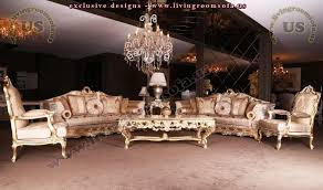 www livingroom avantgarde sofa set and tv unit for living room exclusive design